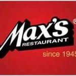 max's-logo