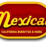 mexicali-logo