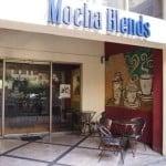 mocha-blends-01