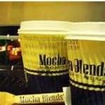 mocha-blends-02