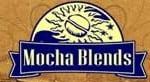 mocha-blends-logo