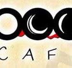 mooon-cafe-logo