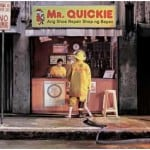 mr-quickie-02