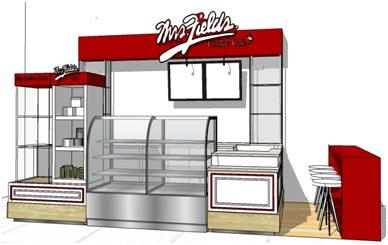 mrs-fields-cookie-cafe