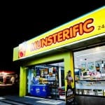 munsterific-01