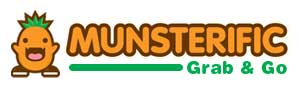 munsterific-logo
