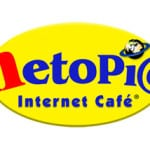 netopia-logo