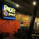 padi's-point-01