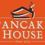 pancake house 01