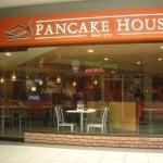 pancake house 01a