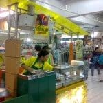 pansit malabon express 01