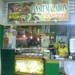 pansit-malabon-express-02
