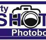 partyshots-photobooth-logo