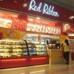 red-ribbon-01