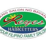 reyes-haircutters-logo