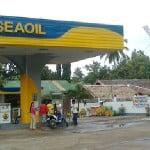 seaoil-01