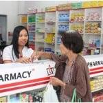 the-generics-pharmacy-02