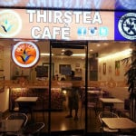 thirstea-01
