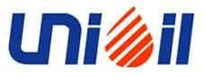 unioil-logo