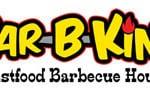 BarBKing-Logo