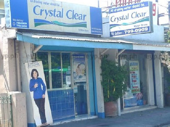 crystal-clear-01
