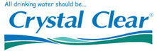 crystal-clear-logo