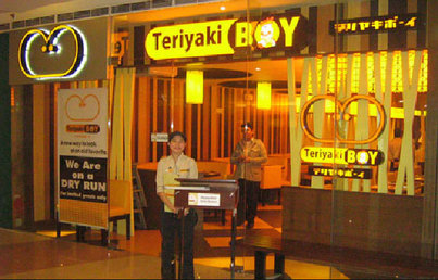 teriyaki-boy-01