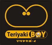 teriyaki-boy-logo