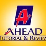 ahead-tutorial-and-review-logo