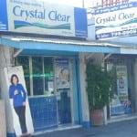 crystal-clear-01