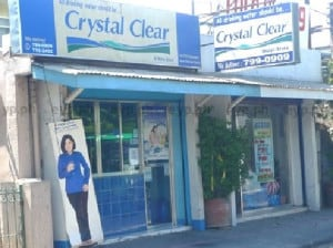 best franchise business in the philippines with small capital