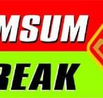 dimsum-break-logo
