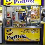 potdog-01