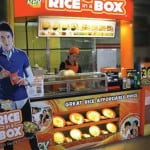 rice-in-a-box-01