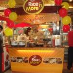 rice-n-more-01