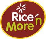 ricenmore-logo