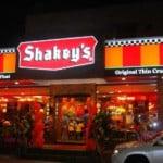 shakey's-01