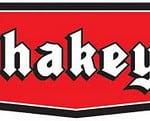shakey's-logo
