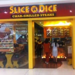 slice-and-dice-01