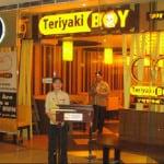teriyaki-boy-01