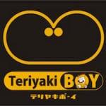 teriyaki-boy-logo
