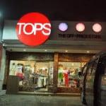 tops-01