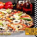 yellow-cab-01