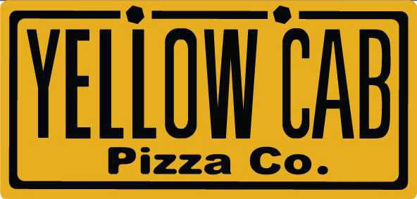 Yellow Cab Franchise: A Filipino Pizza Chain That Made it Abroad