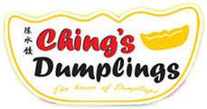 ching's-dumplings-logo