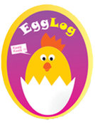 egg-log-logo
