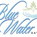 blue-water-day-spa-logo