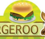 buergeroo-logo
