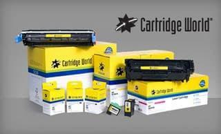 cartridge-world-01