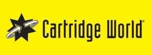 cartridge-world-logo